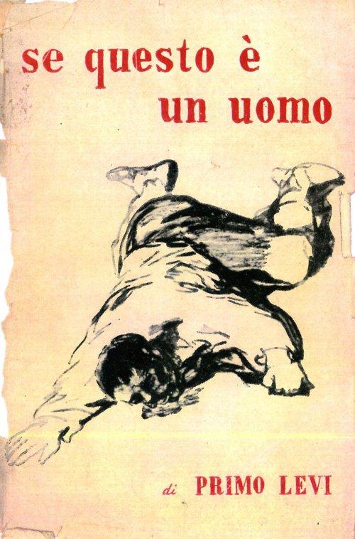 Primera edición en 1947 de
