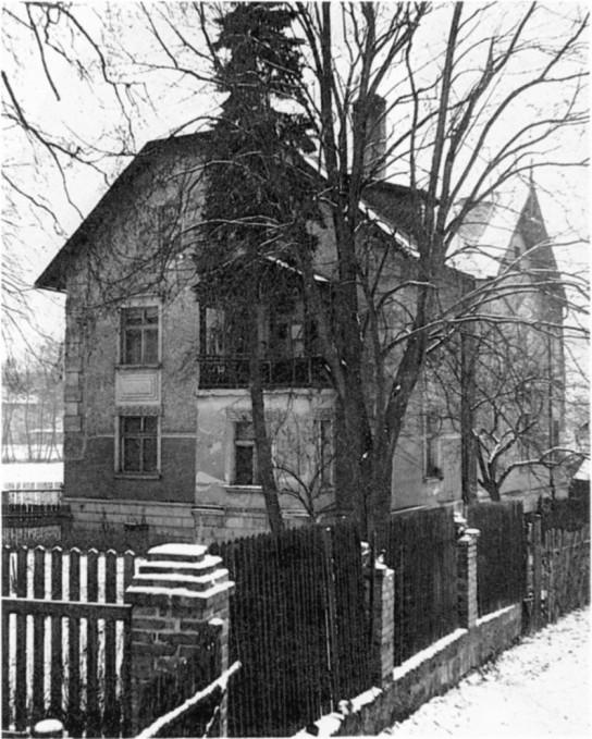Schelesen Wagenbach-01