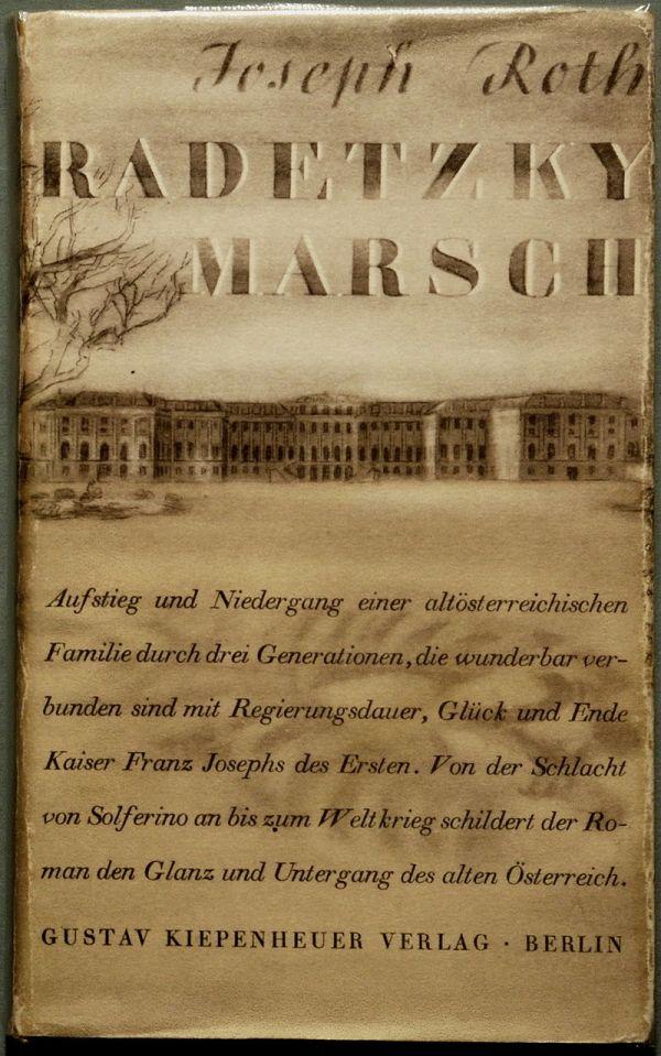 800px-Joseph_Roth_Radetzkymarsch_1932