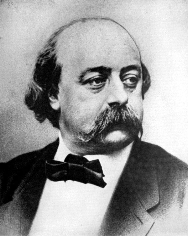 gustave-flaubert--french-novelist--19th-century--463919823-5a60b067845b340037f06348